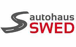 Logo von Autohaus Swed GmbH
