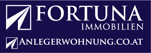 Fortuna Immobilien Consulting GmbH Anlegerwohnung.co.at