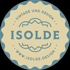 Vintage & Design Isolde