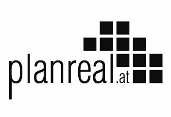 Planreal Immobilien & Bauträger GmbH