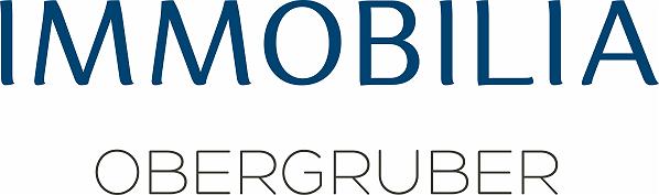 Immobilia Obergruber GmbH