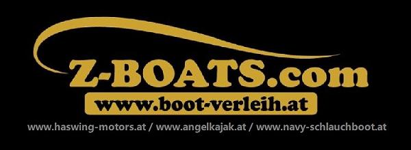 Z-Boats