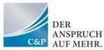 C&P AG