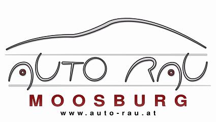Auto Rau GmbH