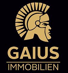 Gaius Immobilien GmbH
