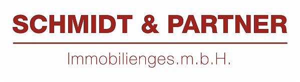 Schmidt & Partnerimmobilienges.m.b.