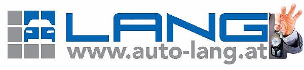 Autohaus Lang Gmbh Carcenter Ilz
