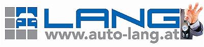 Logo von Autohaus Lang Gmbh Carcenter Ilz