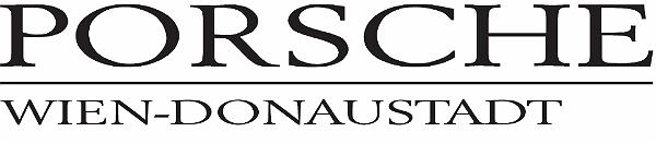 Porsche Wien-Donaustadt Porsche Inter Auto GmbH & CoKG