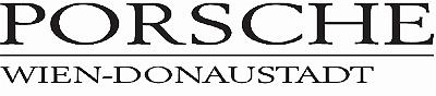 Logo von Porsche Wien-Donaustadt Porsche Inter Auto GmbH & CoKG