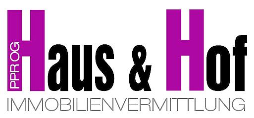 Haus & Hof PPR OG
