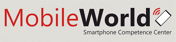 MW Mobileworld GmbH
