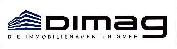 DIMAG - Die Immobilienagentur GmbH