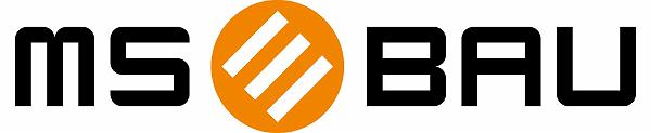 MS BAU Manfred Strodl Projektentwicklung Gesellschaft m.b.H.