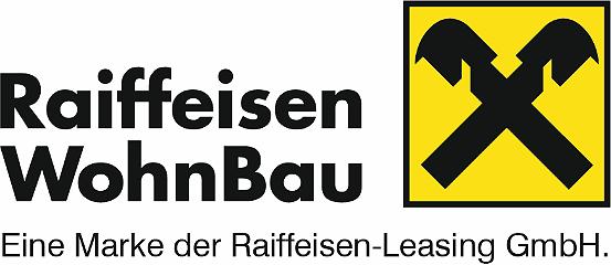 Raiffeisen WohnBau