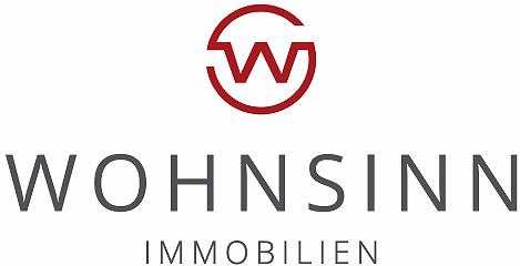WohnSinn Immobilien GmbH
