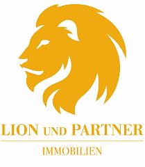 Lion und Partner GmbH