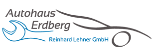 Autohaus Erdberg