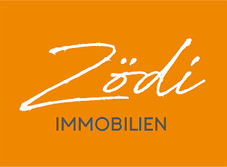 ZÖDI Immobilien GmbH