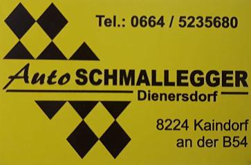 Johann Schmallegger
