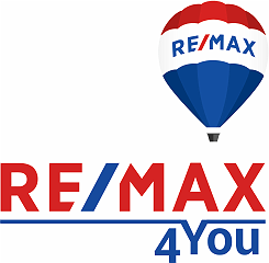 RE/MAX 4You in Wien-Hernals / BE & KO ImmoverwertungsGes.m.b.H