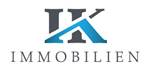 H & K Immobilien GmbH