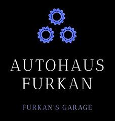 Autohaus Furkan