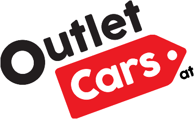 Outletcars.at
