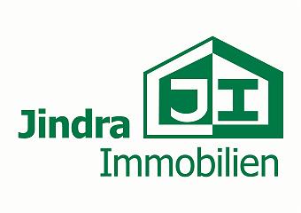 Jindra-Hellebrand Immobilien / Agramsgasse 16, 6060 Hall in Tirol