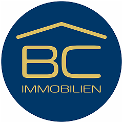 BC Immobilien GmbH.