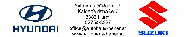 Karl Heher e.U.