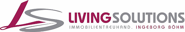LIVING SOLUTIONS Immobilientreuhand