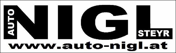 Auto Nigl Leinweber GmbH