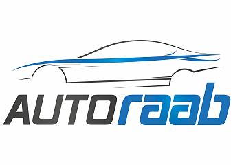 Auto Raab