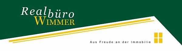 Wimmer Realitäten GmbH