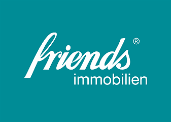 Friends Immobilien GmbH