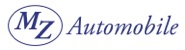 Logo von Michael Zinke