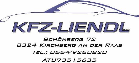 Kfz Liendl GmbH
