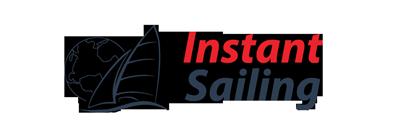 Instant Sailing d.o.o.
