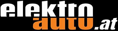 Logo von Go Electric e.U.