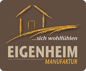 EM Eigenheim Manufaktur GmbH