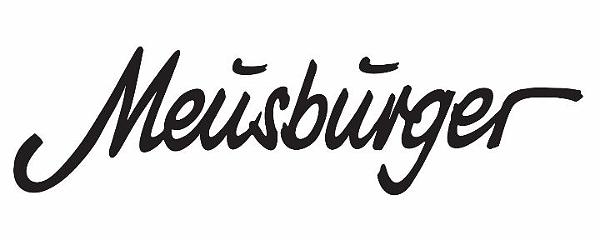 Auto Meusburger GmbH