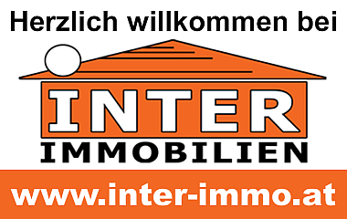 Inter Immobilien / Inh. Elena Stanila