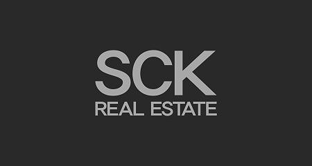 SCK Real Estate GmbH