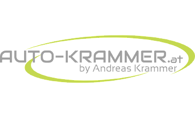 Auto-Krammer.at by Andreas Krammer