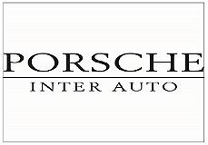 Logo von Porsche Zentrum Salzburg