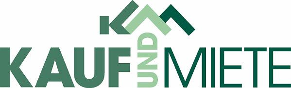 Kauf & Miete - ImmoMaklerVerbund
