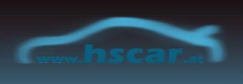 Logo von HS Car