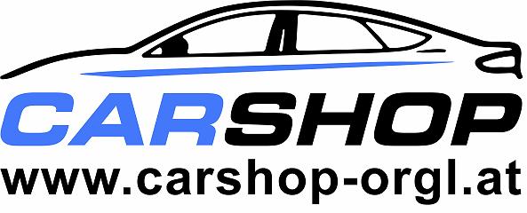 Carshop Orgl