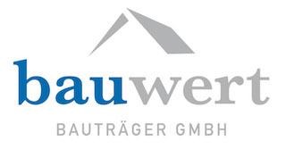 bauwert Bauträger GmbH